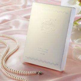 膠原蛋白珍珠粉-30包裝